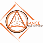 Aisance -Club de Inversionistas